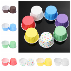 cakepapercup, Kitchen Accessories, cupcake, Paper