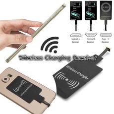 Smartphones, usb, wirelesschargingreceiver, Mobile