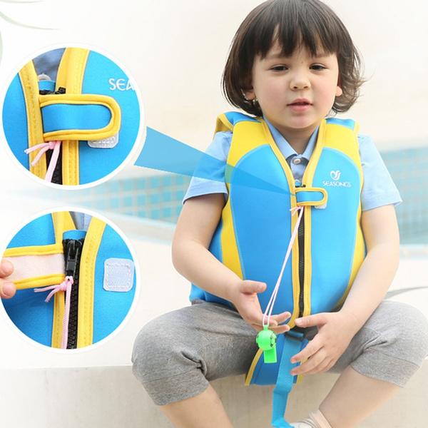 boatinglifevest, Vest, Fashion, lifevest