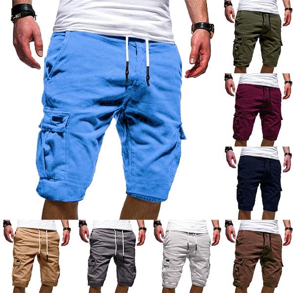 joggingshort, Shorts, drawstringshort, Summer