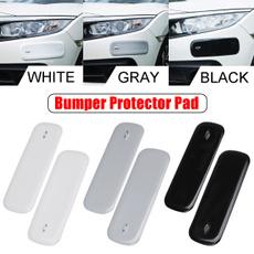 cornerprotectorguard, cartruckpart, carsafetyguard, Cars