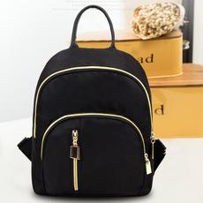 Shoulder Bags, Fashion, portable, rucksack