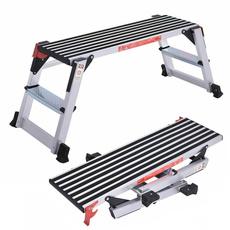 workplatform, scaffolding, Aluminum, ladder