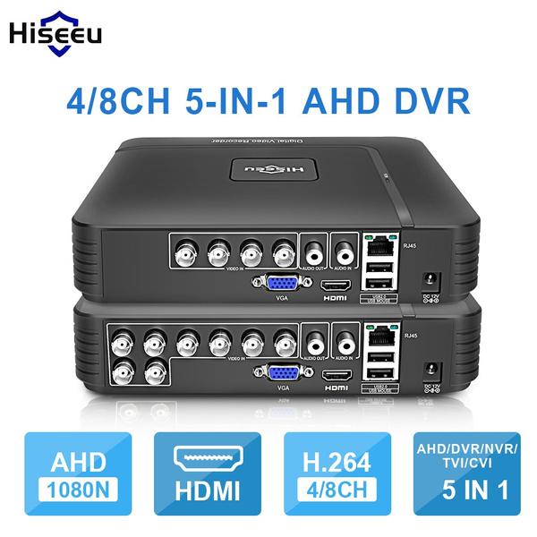 Mini, homevideo, Home & Living, videorecorder