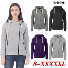 tidebrandsweatershirt, youthsweatershirt, Ladies Fashion, womensweatershirt