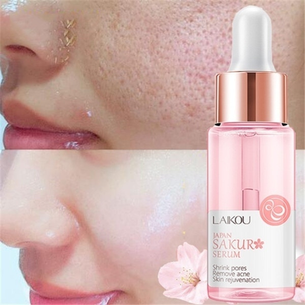 facemakeup, Head, makeupbase, hyaluronicacid