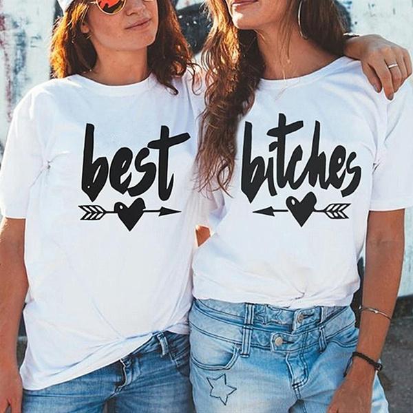 Summer, lgbtshirt, Fashion, lgbtpride