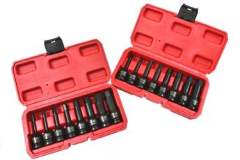 businessampindustrial, lightequipmentamptool, nutdriver, socketsampsocketset