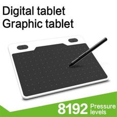 Smartphones, drawingtabletboard, Tablets, electronicdrawingboard
