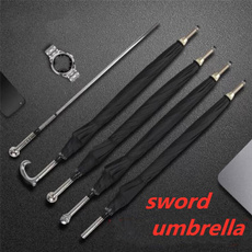weaponmodel, Umbrella, swordumbrella, longhandleumbrella