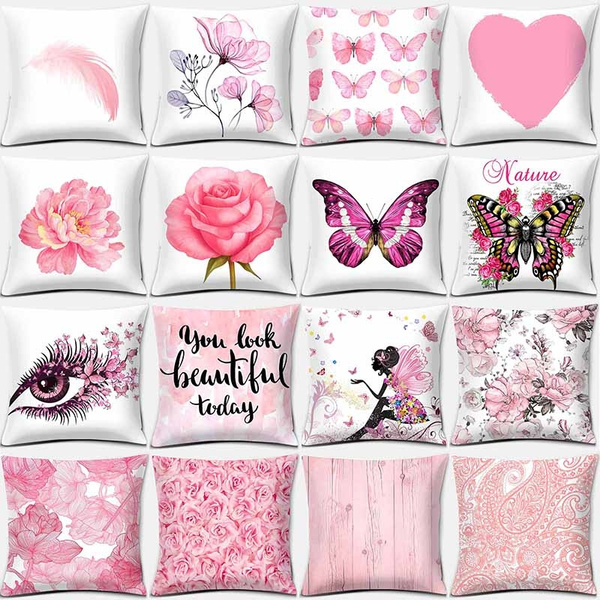 case, pink, Fashion, Home & Living