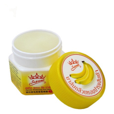 deadskinremover, skin care products, Skincare, massagecream