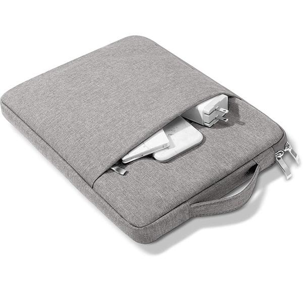 waterproof bag, ipad, ipadpro112018, Sleeve