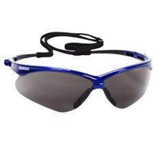 Blues, Eyewear, Lens, Metallic