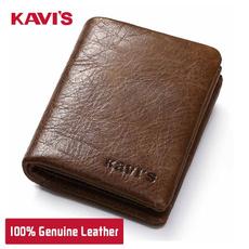 wallet mens, shortwallet, Shorts, miniwallet