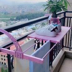 portabledryingrack, useful, householdproduct, balconydryingrack