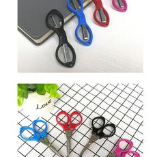 Mini, Outdoor, folding, portable