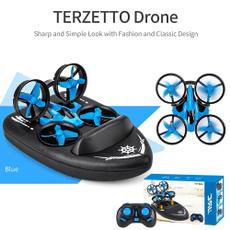 jjrch36rcquadcopter, Quadcopter, Toy, Remote Controls