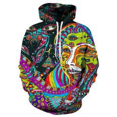 Couple Hoodies, hoodiesformen, mandalabohemiahoodie, hippie