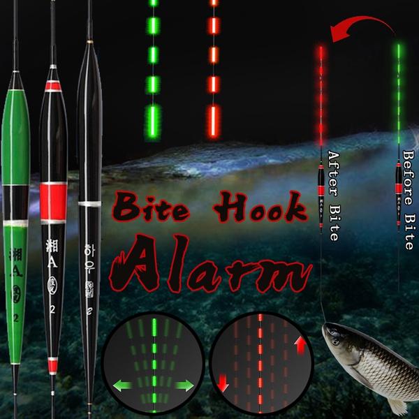 luminousfishingfloat, lights, led, nightfishingfloat