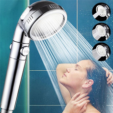 water, Head, Bathroom Accessories, homeandlivig