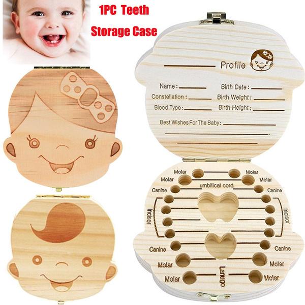 Box, babytoothbox, babytoothstorage, babyteethorganizer