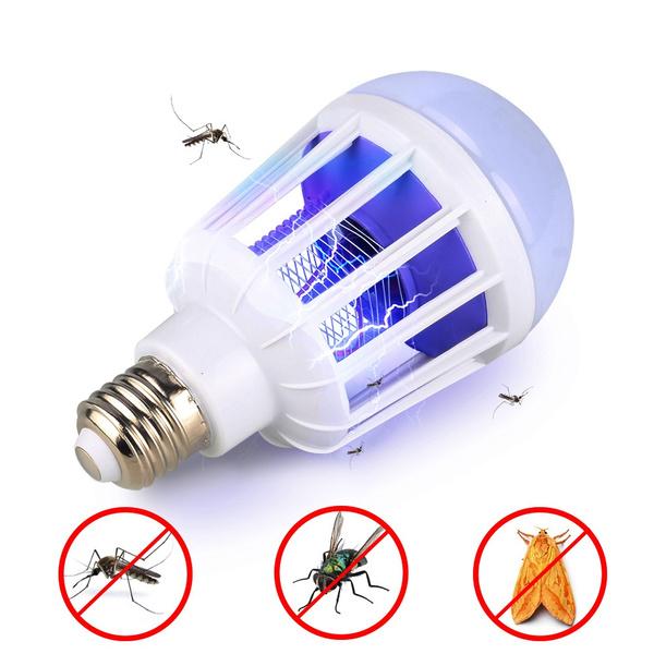 bedroommosquitokiller, Indoor, lights, mosquitokiller