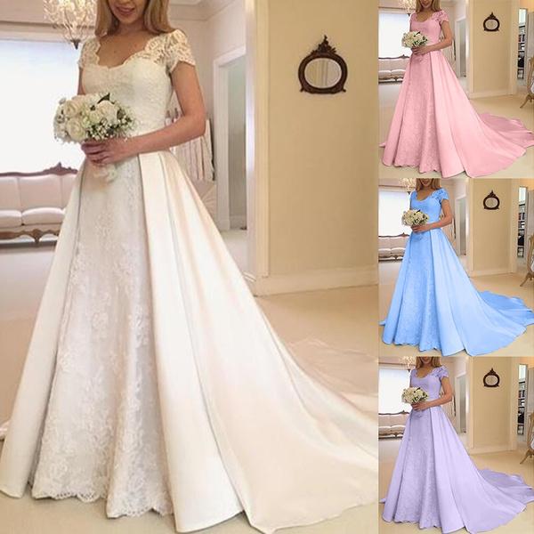 gowns, Plus Size, Lace, Cocktail