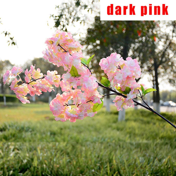 decoration, Flowers, tabledecorbouquet, blossom