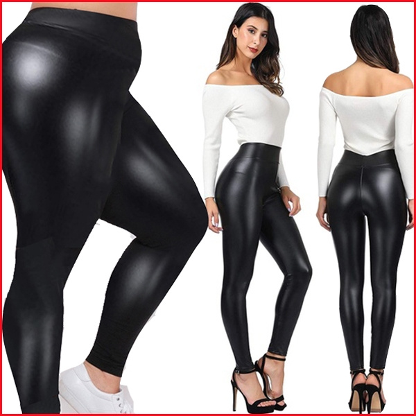 Leggings, Fashion, clubwear, pantsforwomen
