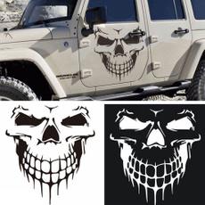 Car Sticker, vinylwrap, Waterproof, automobile