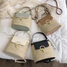 Summer, Cross Body, Travel, purses