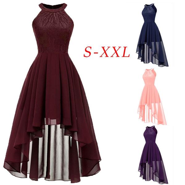 Floral, Plus Size, halter dress, bridersmaiddre