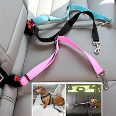 Harness, Fashion Accessory, Fashion, seatbelt