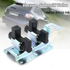 intakemanifoldrunnervalve, intake, fordfiestafocusgalaxymondeosmaxcmax, vacuumsolenoidvalveforfordmazda