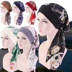 Head, Fashion, turbanhat, Cap