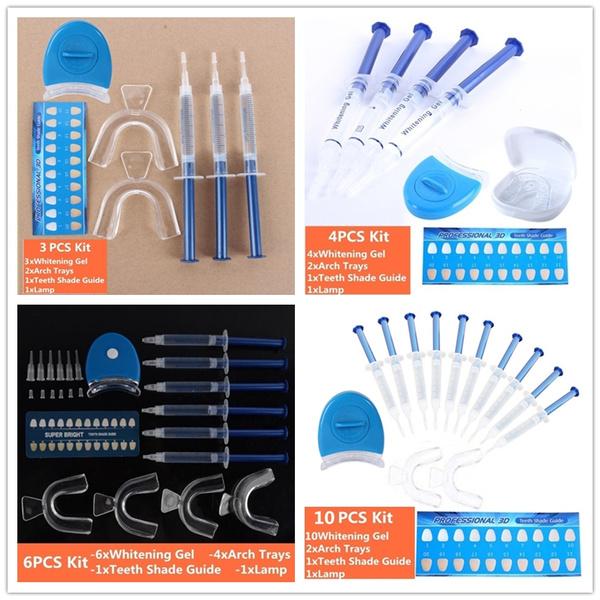Laser, teethwhitening, Equipment, Bleach