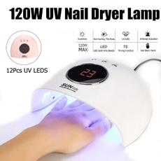 manicure tool, Nails, naillamp, lights
