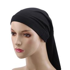 casualhat, milkfiberhat, women hats, Elastic