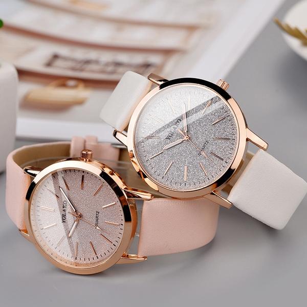 simplewatch, Fashion, Ladies Watches, fashion watches