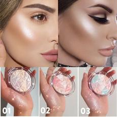 highlightermakeup, Makeup, facecontour, Beauty