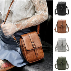 handbags purse, vintage bag, Wallet, phone wallet