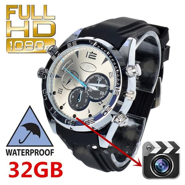Spy, watchwrist, wristwatch, Photography