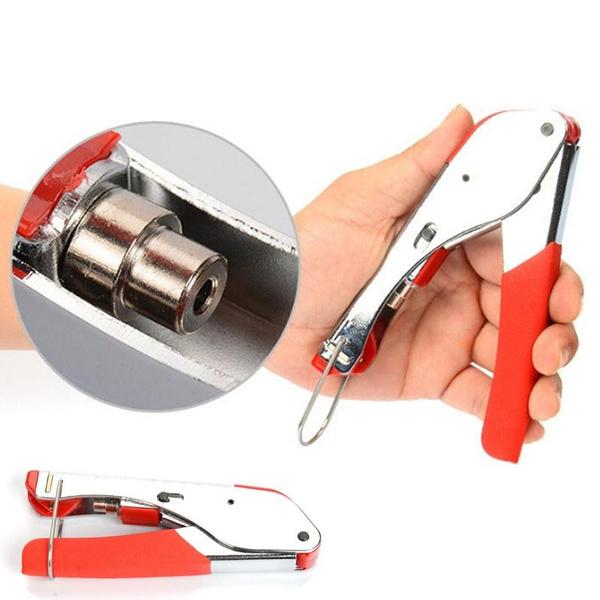 fhead, Pliers, Tool, wirestrippingplier