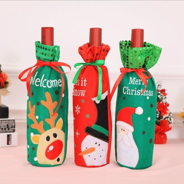 snowman, Home & Kitchen, Christmas, Gifts