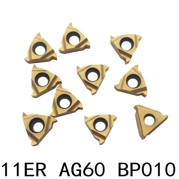 carbidetip, carbideinsert, machinetoolaccessorie, Tool