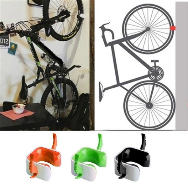 Mountain, parkingrack, Cycling, Sports & Outdoors