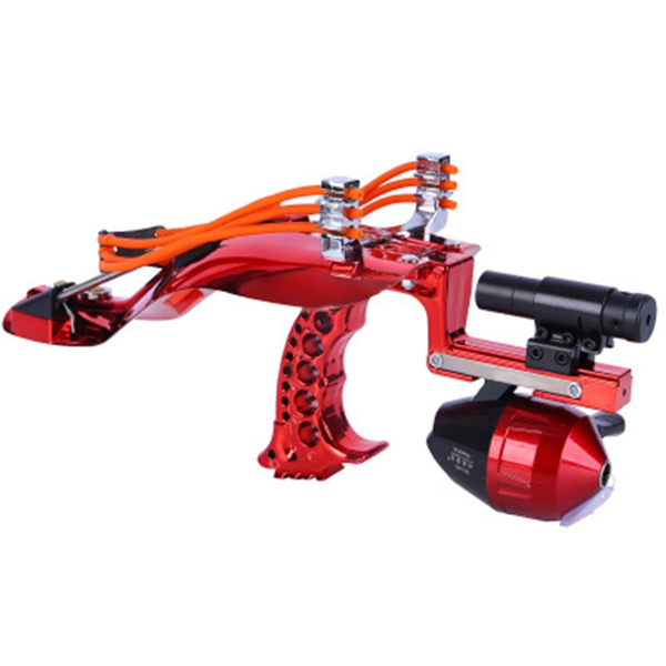 spinningreel, Outdoor, fishingbow, packages