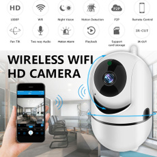 cctvcamera, Home & Living, hdcamera, Photography