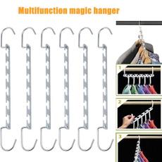 clothingclosetstorage, Hangers, Magic, Closet
